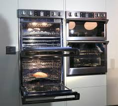 Built In Wall Toaster Samsung Showcases Latest Range Of Stylish And Innovative Built In