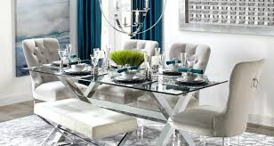 Axis Dining Table Dining Room Table Chairs Cerulean Axis Dining Room Inspiration