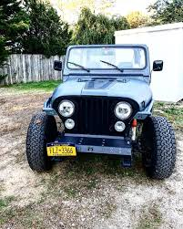 floating jeep customjeep instagram photos and videos pictastar com
