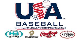 approved bats shop usa baseball approved baseball bats free shipping hb sports