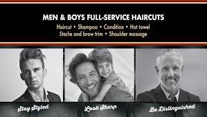 mens haircut boys haircuts salon for men barbershop barber