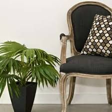recycled materials for home decor home design remarkable furniture made from recycled materials