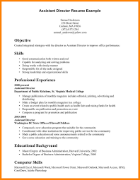100 Skills Sample In Resume by Resume Skills Assistant Awesome Assistant Resume Sample 52 For