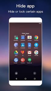 lg home launcher apk nougat launcher apk for android