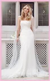 Wedding Dress Uk Benjamin Roberts Wedding Dresses
