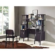 shelves an error occurred creative shelf leaning bookshelf desk