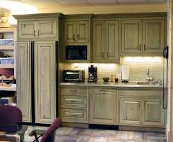 kitchen cabinets fort lauderdale cool best kitchens in the world u2014 smith design