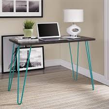 White Parsons Desk Desks Altra Parsons Desk Assembly Instructions Parsons Desk Room