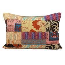 28 home decor throw pillows blue and white home decor throw home decor throw pillows home decor throw pillow sham multicolor decorative cushion