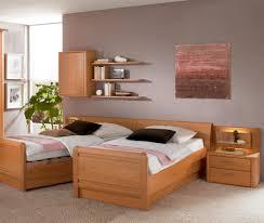 Schlafzimmer Zamaro Cesano So Wundervoll Ist Comfort Weitere Informationen Erhalten