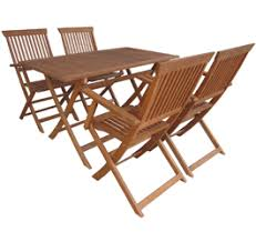Patio Furniture Table And Chairs Set by Amazon Co Uk Garden Furniture Sets Garden U0026 Outdoors