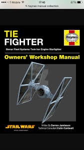 52 best haynes manual images on pinterest manual aviation and