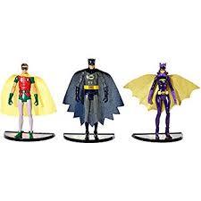 amazon com batman classic tv series batman collector action