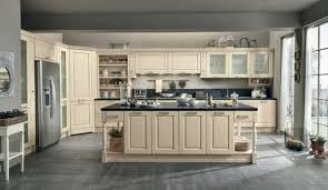revendeur cuisine revendeur de cuisine italienne design tropez ligne roset