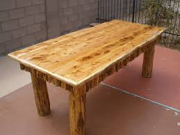 rustic log dining room tables exquisite dining room tables neat table sets expandable round at