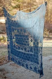 halloween lace tablecloth 7 best tablecloths images on pinterest lace tablecloths antique