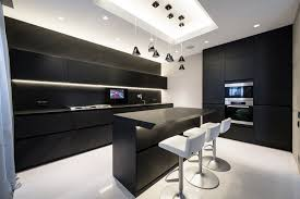 outstanding futuristic apartment theme ideas features ample tiny