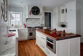 custom kitchen cabinets houston kitchen room the most kitchen classic cabin custom cabinets
