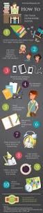 101 best online education images on pinterest