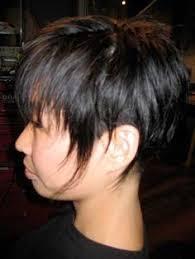 black pecision hair styles pin by heather jones on hair styles pinterest