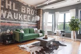 best air bnbs the best airbnbs in chicago under 100 urbanmatter
