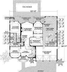 Monster House Plans 18 Best House Designs Blueprints Images On Pinterest House Floor
