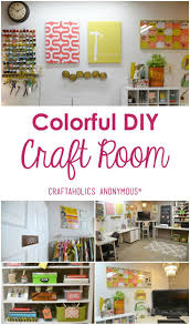 132 best ideas a place to create images on pinterest sewing