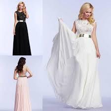 famous designer prom dresses holiday dresses