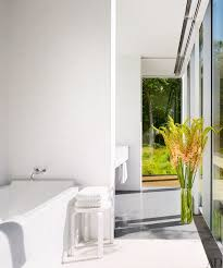 bathroom design 37 bathroom design ideas to inspire your next renovation photos