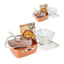 cuisine m6 boutique cuisine m6 boutique 100 images lift express m6 boutique avis