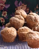 easy thanksgiving bread biscuit and muffin recipes martha stewart