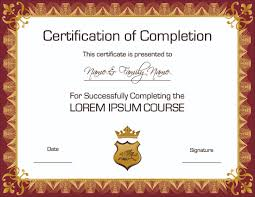 Participation Certificate Templates Free Download Certificate Template Free Download Clip Art Free Clip Art On