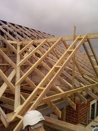 How To Build Dormers In Roof Sp A0041 Jpg 480 X 640 100 Kitchen Islands Pinterest
