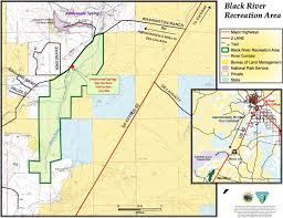 New Mexico Zip Code Map by Black River Recreation Area Visit Carlsbad New Mexico
