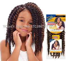 crochet braiding hair for sale cheap hair color for long hair buy quality hair straigtener