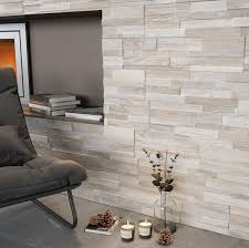rivestimento in legno pareti rivestimenti in pietra per interni rivestimenti scegliere con