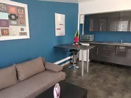 location chambre chartres location chambre d hôte chartres location appartement