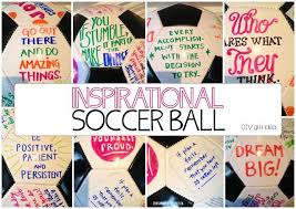 gift ideas for soccer fans 825 best soccer images on pinterest football futbol and soccer