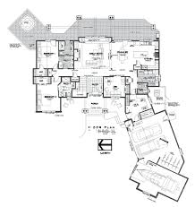 House Plans New England Cape Cod New England House Plan Master Bathroom Photo 03 024s