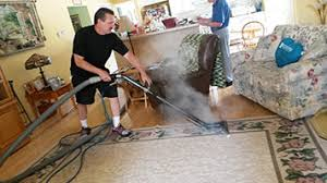 Who Cleans Area Rugs Island Area Rug Cleaning Rug Cleaning