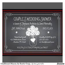 couples bridal shower invitations reduxsquad com