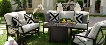 Modern Aluminum Outdoor Furniture by Lovable Outdoor Furniture Aluminum Modern Patio Furniture Aluminum
