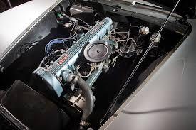 pontiac corvette concept 1964 pontiac banshee xp 833 pontiac supercars