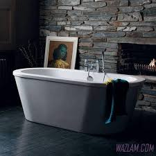 Free Standing Jacuzzi Bathtub Bathtub Modern Jacuzzi Bathtubs Bathroom Bath Corner Tub Copper