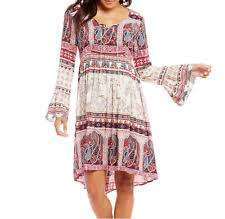 bell sleeve women u0027s clothing ebay