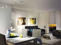 Beleuchtung In Wohnzimmer Funvit Com Steinwand Im Wohnzimmer