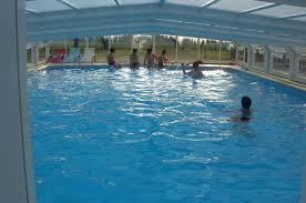 chambre d hote piscine bretagne chambre d hôtes à guipry messac haute bretagne ille et vilaine