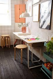 43 best espaços de refeição ikea portugal images on pinterest
