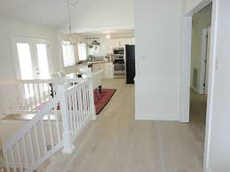Laminate Vs Hardwood Flooring Cost Laminate Wood Texture Floor Home Flooring Amazing White Grain
