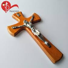 crosses for sale buy cheap china wood cross custom products find china wood cross